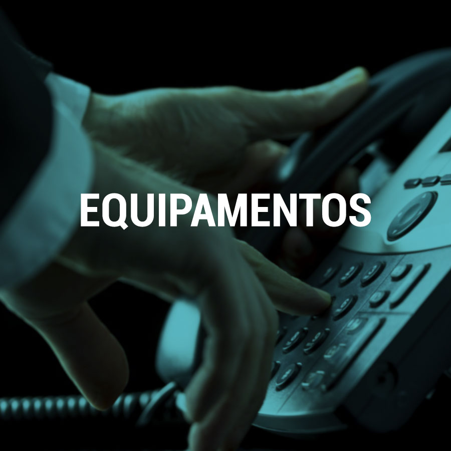 banners_solucoes_equipamentos