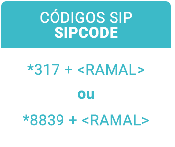 codigos_sip