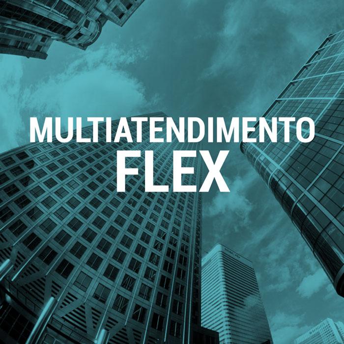 solucao_multiatendimentoflex