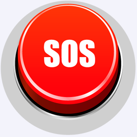 Click-SIP-SOS