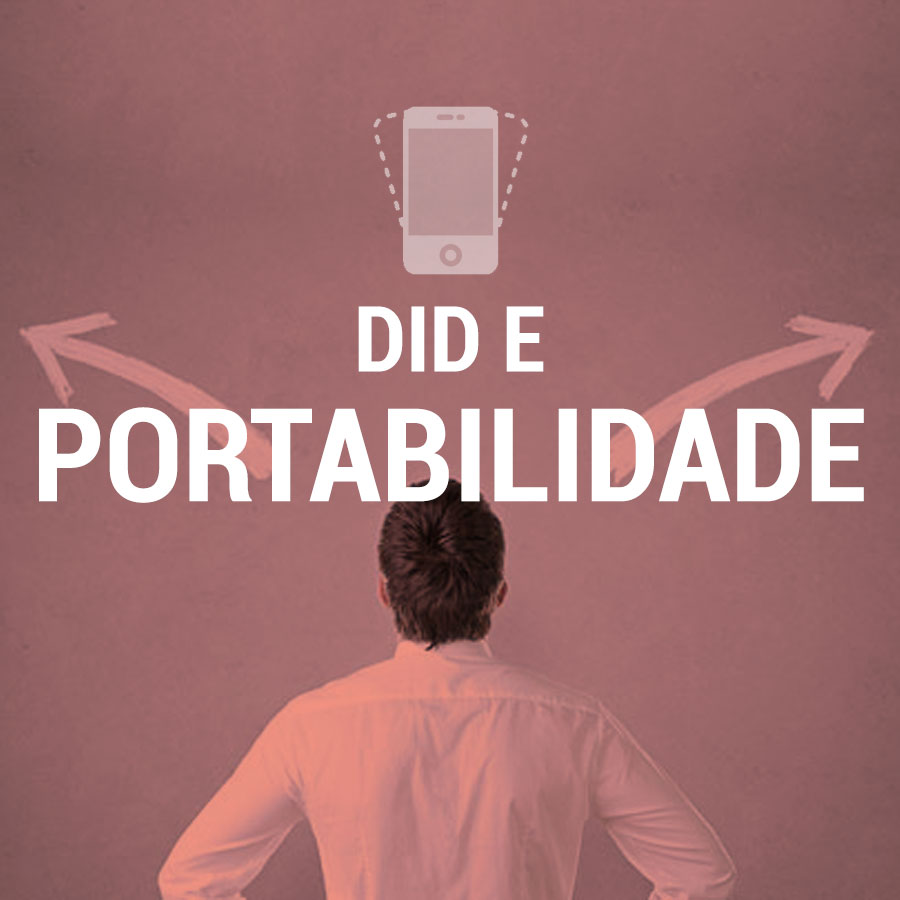 banners_solucoes_did_portabilidade
