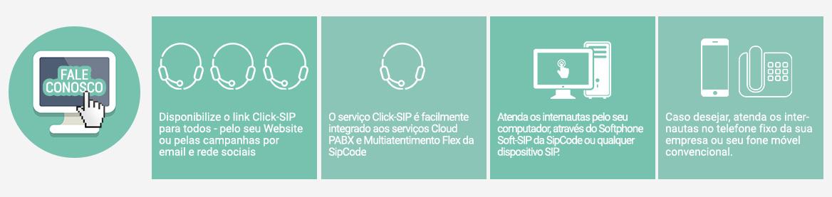 sipcode_banner_clicksip